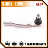 La barra de acoplamiento automático de piezas de repuesto para Honda Fit 53540-T5r-003