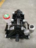 120 Liter-Membranpumpe