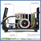 Neuer Typ Kondensator-Einleitung-Stift-Schweißgerät
