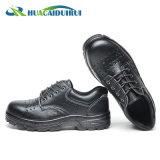 フィートの労働者のための反穿刺の安全靴En345を保護しなさい