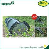 Le réseau respectueux de l'environnement d'Onlylife élèvent le tunnel pour les usines protectrices de légumes