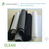 Waterproof Breathable EP Film Roofing Membrane for Steel Struction Building