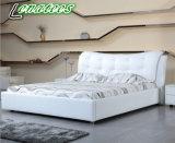 S185 кровать мебель для продажи