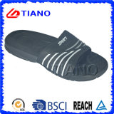 Casual Summer Hot Selling EVA Beach Slipper pour homme (TNK20104)