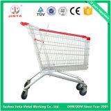 Mini panier de qualité, chariot à jouets, chariot cadeau (JT-E22)