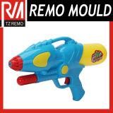 プラスチックおもちゃ銃型水銃型