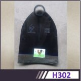 B. Cock marque faite dans le chemin de fer Luannan Tangshan Steel ferme Hoe