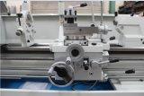 [كق6230-1] تقليديّ دقة مخرطة, طاولة مخرطة آلة