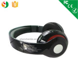 Les battements des casques Bluetooth sans fil OEM Lx-Bl31