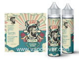 E-Líquido do suco de fruta/sucos de Vaper/suco do Vaporizer para o líquido eletrônico do suco E do preço do competidor E do cigarro com serviço do OEM