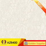 600X600mmの磨かれた床タイルの磁器の床の壁のタイル(TAZ6401)