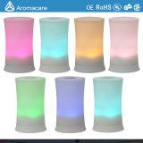 LED coloridos Aromacare 100ml névoa seca humidificador (TT-101A)