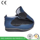 Schoenen van het Trauma van het Punt van de Schoenen van de Gezondheid van de gunst de Hete Post (5610283-1)
