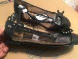 Les filles de la princesse robe de chaussures, les filles, de la mode des chaussures de filles. 9200paires
