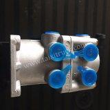 Válvula de freno 1419335570001 para el carro de Foton Ouman