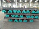 Qualität reibender Stahlrod für Gruben-Pflanze
