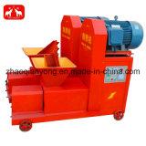Профессиональных производителей древесных опилок древесный уголь Briquette бумагоделательной машины цена