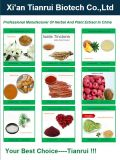 Fabrik-Zubehör-niedriger Preis-weiße Weide-Barke-Auszug Salicin