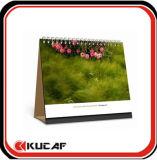 Календар 2017 таблицы Desktop календаров Pintable самый последний