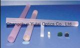A cristallo Rod della macchina YAG della marcatura del laser