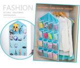 Form-nette übergebenunterwäsche/Socken-Speicher-Beutel