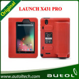 Outil de diagnostique du lancement X431 V PRO Car Global Version sur Sales ! ! !