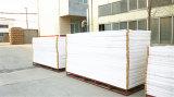 Пвх Co-Extrusion системной платы из пеноматериала 3A 6мм