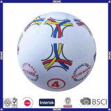 高品質の昇進のサイズ4#のサッカーボール