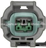 La norma ISO/TS 16949 Sensor ABS 47900-6010/479006m m010 para el año 2000 Nissan Sentra
