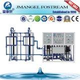 Welldone chinesischer Lieferanten-trinkender Grundwasser-Filter