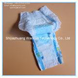 低価格の衛生学製品の安いバルクパッケージの赤ん坊のおむつ