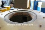 Strumentazione dedicata di fusione del metallo di piccola impresa/strumentazione economizzatrice d'energia