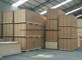 La madera contrachapada / Comercial/ Okoume de contrachapado de madera contrachapada