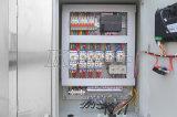 3 тонн в день с программируемым логическим контроллером системы управления