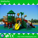 Естественное оборудование Kp16-038A Playgrond детей серии вала