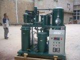Macchina di purificazione dell'olio da cucina di fabbricazione della Cina con i prezzi di fabbrica