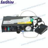 Distributeur de colle à semi-automatique (SS98)