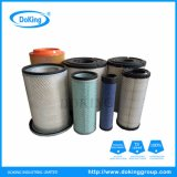Fleetguard를 위한 높은 Quality Air Filter Ah8925