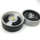 Обзоры по Younique волокна ударам плетью полный набор Eyelash Extensions