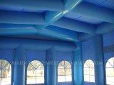 Tende gonfiabili per gli eventi, tenda Wedding, tenda stretta di disegno dell'aria (K5026)