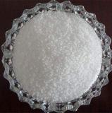 Зернистое удобрение мочевины 46% n карбоамида Prilled