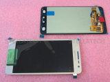 SamsungギャラクシーA3 LCDスクリーンアセンブリのための電話LCDスクリーン