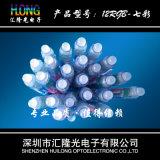 LED RGB 7 Colorpixel 가벼운 LED 화소