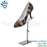 Buena Quanlity Tiendas zapatos Mostrar accesorios