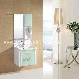 PVC 목욕탕 Cabinet/PVC 목욕탕 허영 (KD-5026)
