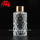 Runde Reeddiffuser- (zerstäuber)flaschen des Luft-Erfrischungsmittel-Gebrauch-5oz 150ml