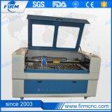 Macchina per il taglio di metalli del laser del CO2 di alta precisione