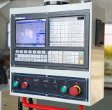 Fraiseuse de commande numérique par ordinateur de contrôleur de Siemens de haute précision de la Chine (XK6325)
