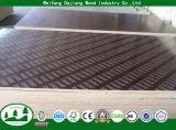 Het Commerciële Triplex van Dajiang van Weifang met Hoge Waarborg voor Bouw