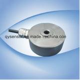 Célula de carga de la torsión del anillo del perfil inferior del acero de aleación IP68 conveniente para las escalas de la tolva/de la plataforma y de la paleta